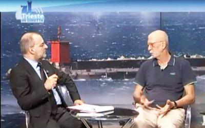 Intervista a Paolo Albanese