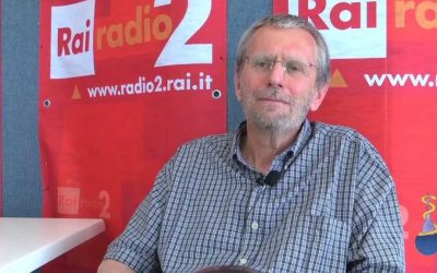 Massimo Cirri