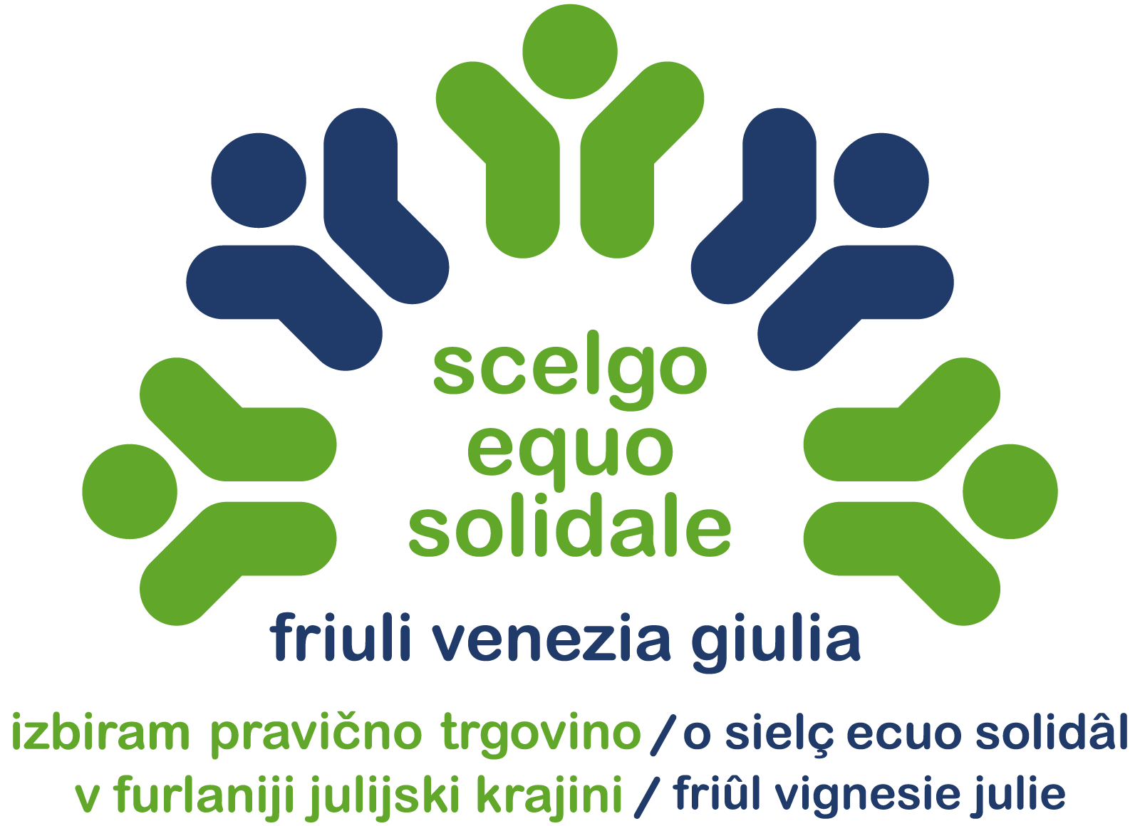 Equofvg.it - Commercio equo e solidale in FVG