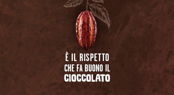 Mascao, cioccolato in promozione!